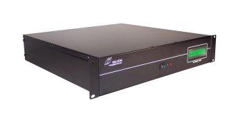Netzwerk-Zeitserver NTS-6000-GPS