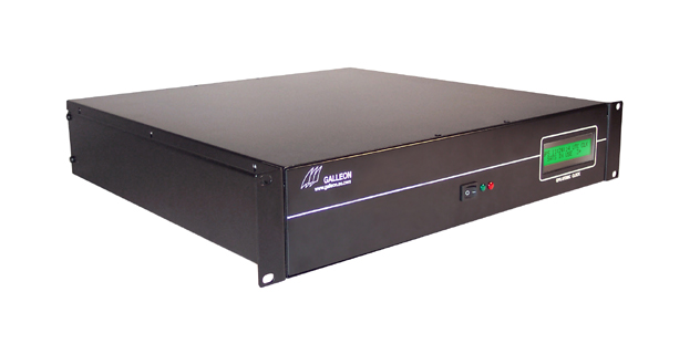 NTS-8000-GPS ms