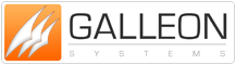 galsys logo - NTP Time Server und Synchronisation Produkte