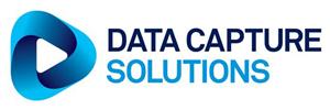 DCS-Lösungen