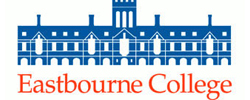 Eastbourne College-