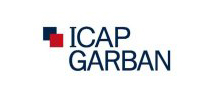 Garban Intercapital AG
