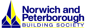 Norwich und Peterborough Building Society